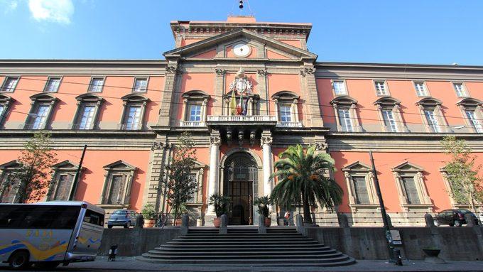 musee-archeologique-facade-703.jpg