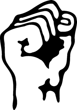 fist-42664_960_720.png